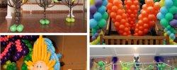 Опыты и Эксперименты для Детей Дошкольного Возраста