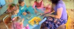 Опыты и Эксперименты в Детском Саду